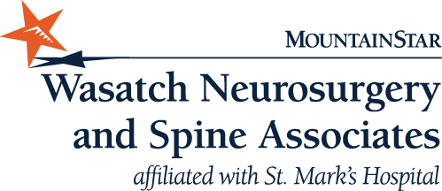Wasatch Neurosurgery and Spine Associates